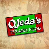 Ojeda's Restaurant icon