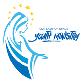 Our Lady of Grace Youth Ministry icon