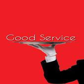 Good Services icon