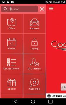 Good Services screenshot 3
