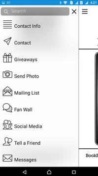On My Kindle apk screenshot