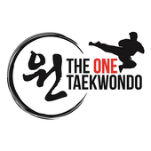 The ONE TKD icon