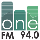 One fm 94.0 icon