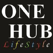One Hub LifeStyle icon