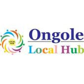 Ongole LocalHub icon