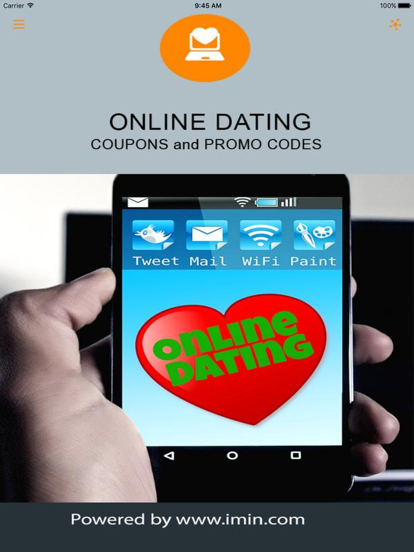 our time dating coupons Click to save big with 15 latest 2018 ourtimecom coupon & promo codes check out the best ourtimecom coupon & promo codes of october 2018 now.
