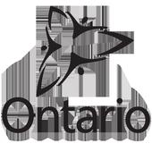 Ontario Court icon