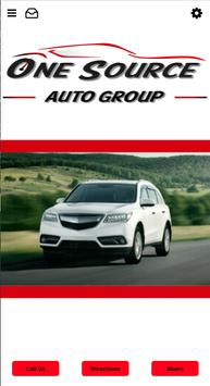 One Source Auto >> One Source Auto Group For Android Apk Download