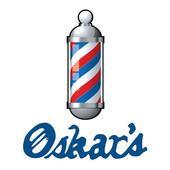 Oskar's Family Barbershop icon