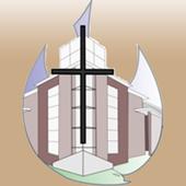 Our Savior Lutheran Church icon
