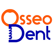 OsseoDent icon