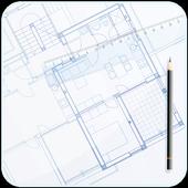 Open Architecture icon
