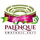 Yo Vivo el Palenque icon