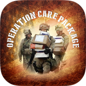 Operation Care Package icon
