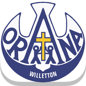 Orana Catholic Primary School icon