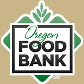 Oregon Food Bank icon