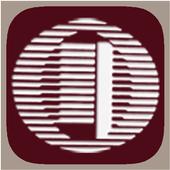Orsatti Dental Group icon