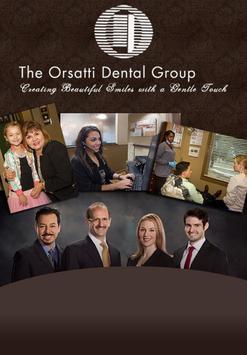 Orsatti Dental Group screenshot 4