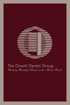 Orsatti Dental Group screenshot 1