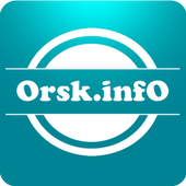 Orsk.infO icon