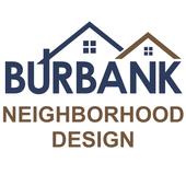 Our Burbank icon