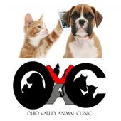 Ohio Valley Animal Clinic icon