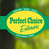 Perfect Choice Exteriors icon