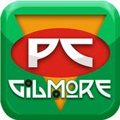 PC Gilmore icon