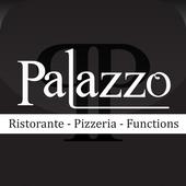 Palazzo Restaurant icon
