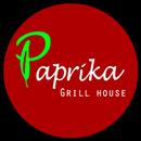 Paprika APK