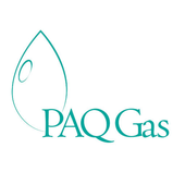 PAQ Gas Services icon
