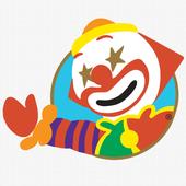The Parade Company icon