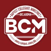 OU BCM icon