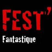 Fest' festival icon