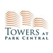 Park Central icon