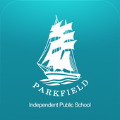 Parkfield Primary School icon