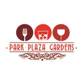 Park Plaza Gardens icon