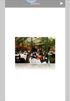 Park Plaza Gardens screenshot 7