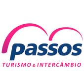 PASSOS TURISMO icon