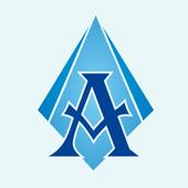 ТЦ Александровский Пассаж icon