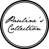 Pauline Collection icon