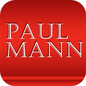 Paul Mann Real Estate icon