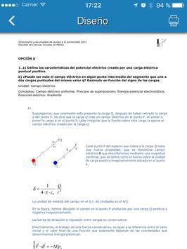 EBAU Melilla screenshot 9