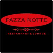 Pazza Notte icon