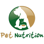 Pet Nutrition icon