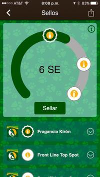 Pet Nutrition screenshot 5