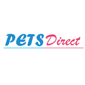 PETS Direct Poole icon