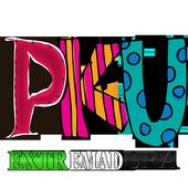 PKU Extremadura icon