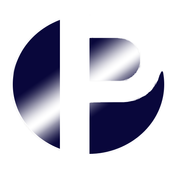 Phase One Financial Group icon