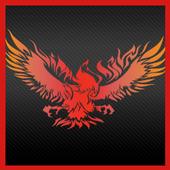 Phenix Rods icon